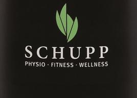 Schupp Spa & Wellness - Körperpflege- Produkte