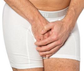 Inkontinenz Bekleidung & Pflegeprodukte