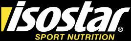 Isostar Sport Nutrition