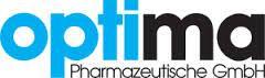 Optima Pharmazeutische GmbH - Augen und HNO Pflegeprodukte