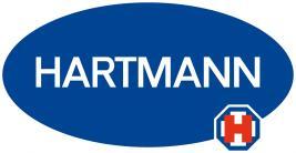 Hartmann Inkontinenzhygiene
