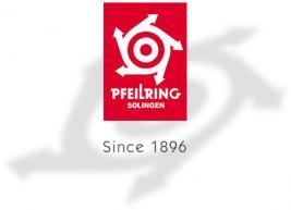 PFEILRING- Maniküre & Pediküre - Kosmetik & Rasur