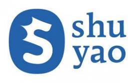 Shuyao Teekultur