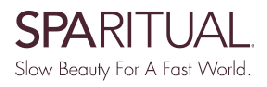 SpaRitual - Premium Beauty- & Wellness Produkte