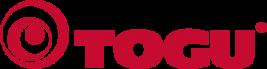 TOGU GmbH Gesundheit & Fitness