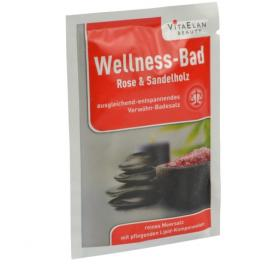 Vita Elan Beauty Wellness-Bad