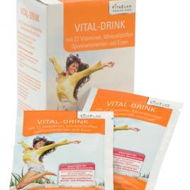 Vita Elan Health Care