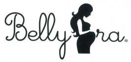 BellyBra Kleidung für Schwangere