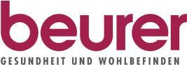 Beurer Sports