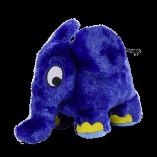 WARMIES® Der Blaue Elefant