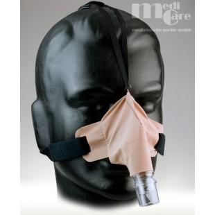 Circadiance SleepWeaver Mask beige