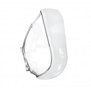 Maskenkissen für die AirFit F20 Full Face Maske