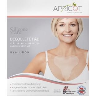 Apricot Beauty & Healthcare Decollete Pad