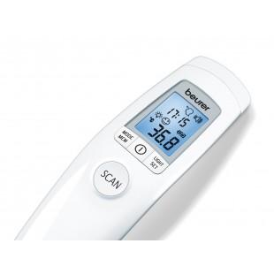 Beurer FT 90 kontaktloses Fieberthermometer