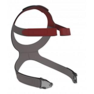 Kopfband für CARA Full Face Maske