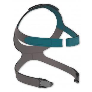Kopfband für Cara Nasenmaske