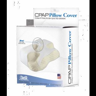 Contour CPAP Pillow Kissenbezug