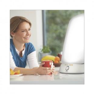HF3319 Philips Energy Light HF3319