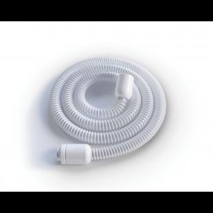 DreamStation Go 12mm Micro-Flex-Schlauch