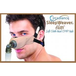 Circadiance SleepWeaver Elan Kit beige