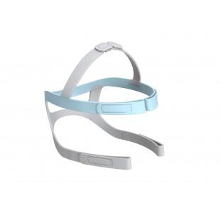 Kopfband für Eson 2 Nasalmaske