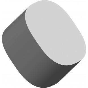 Eson Diffuser Filter