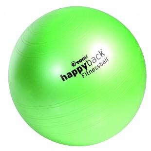 Togu Happyback Fitnessball