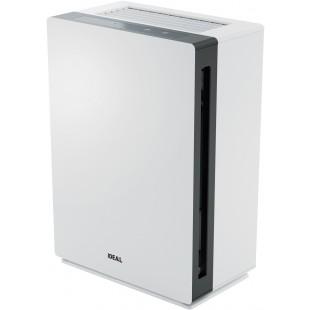 Luftreiniger Ideal AP 80 Pro