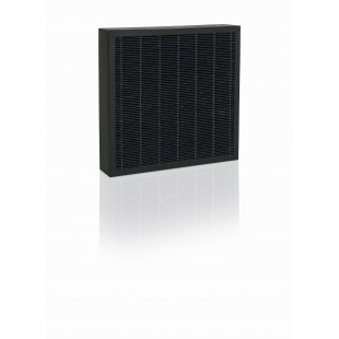 True HEPA Filter für IDEAL AP 100