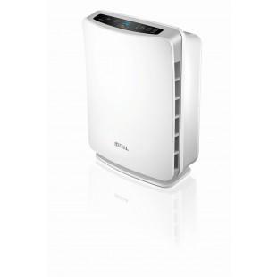 Luftreiniger Ideal AP15