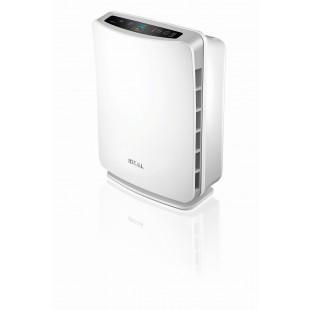 Luftreiniger Ideal AP 30