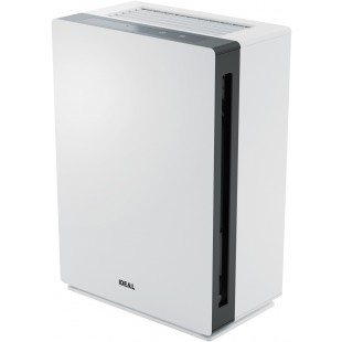 Luftreiniger Ideal AP 60 Pro