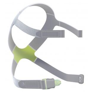 Kopfband für JOYCEone Nasenmaske
