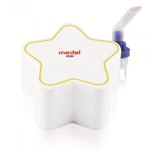 Medel Star