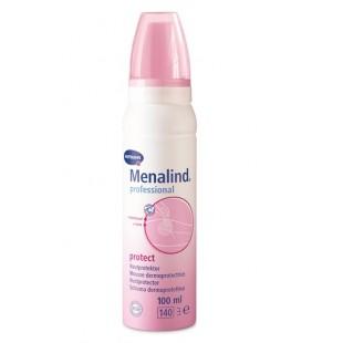 Menalind professional protect Hautprotektor Schaumspray