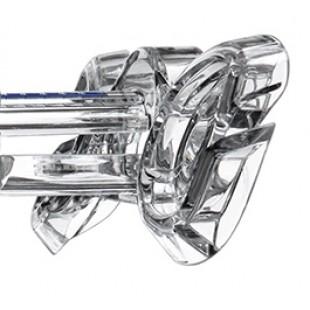 Stirnstütze für Mirage Quattro Full Face Maske