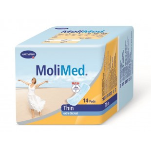 MoliMed Thin