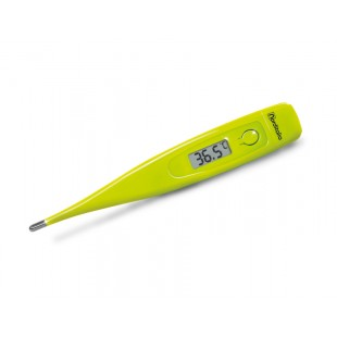 Norditalia digitales Fieberthermometer TD-21