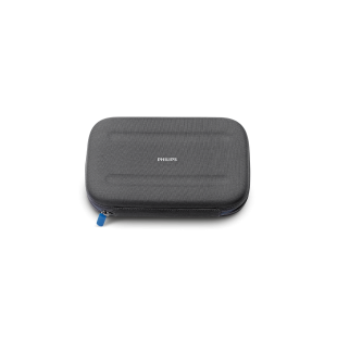 Philips DreamStation Go Travel Kit Medium
