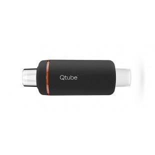 Z1 Qtube In-line CPAP Schalldämpfer
