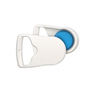 agnet Clips für die AirFit N20 Maske