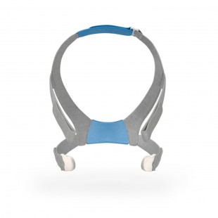 Kopfband für AirFit F30 Full Face Maske