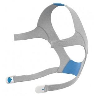 ResMed AirFit N20 Kopfband
