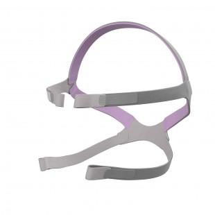 Kopfband für Mirage FX for Her Nasenmaske