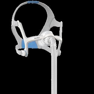 Resmed AirFit N20 Nasenmaske