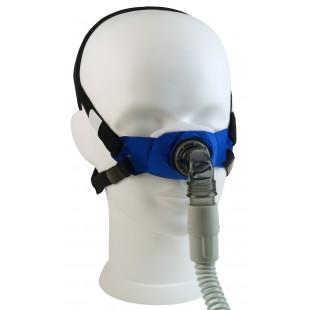 Circadiance SleepWeaver 3D Maske Large