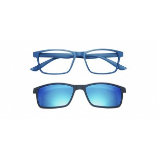 Twins Optical Sunny Blu