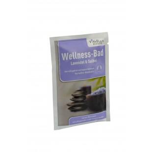 Vita Elan Beauty Wellness-Bad Lavendel & Salbei