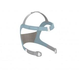 Kopfband für die Vitera Full Face Maske