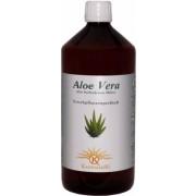 Kannacher Aloe Vera - Frischpflanzensaft BIO 100 % 1000 ml